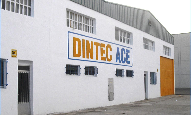 DINTEC ACE